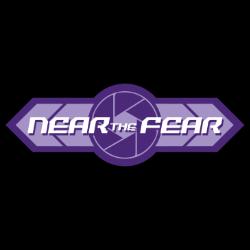Near The Fear